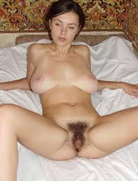 Free mature spread pussy pic