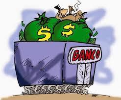 sist financ-