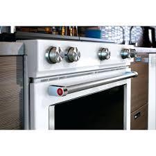 dual fuel range reviews. Kitchenaid Gas Range Reviews 2013 What Is A Dual Fuel Cm Throughout Inspirations 1