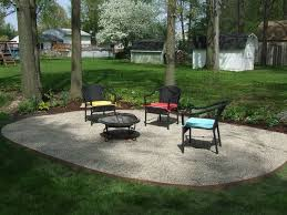 Small Picture 43 best patio ideas images on Pinterest Patio ideas Outdoor