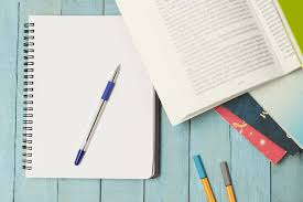 pay someone to write my paper writemyessayurgently in my experience there are many people who have the same negative emotions stirred up each time they have to write something there is a huge problem in