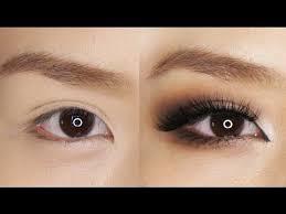 11 makeup for asian eyes tips tutorials makeup tutorials guide asian eye makeupasian smokey
