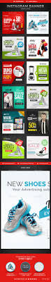 17 best images about web banners banner instagram banner templates