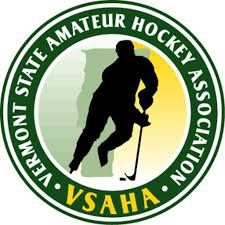 Vermont amateur hockey association