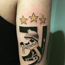Tatuaggiojuventus Browse Images About Tatuaggiojuventus At