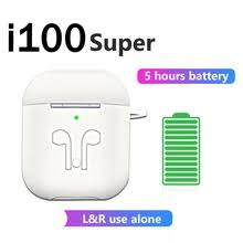 <b>i100 tws</b> – Buy <b>i100 tws</b> with free shipping on AliExpress version