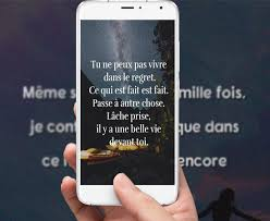 Mots Et Citations Sagesse For Android Apk Download