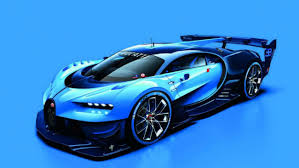 bugatti car 2018.  bugatti inside bugatti car 2018