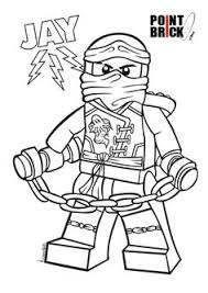 Small Picture Printable Lego Ninjago Coloring Pages Lego Coloring Pages