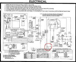 ge furnace blower motor wiring diagram diagrams schematics new 2 Speed Blower Motor Wiring ge furnace blower motor wiring diagram diagrams schematics new