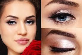 eye makeup for small eyes 9 10 eye makeup for small eyes 2016 to