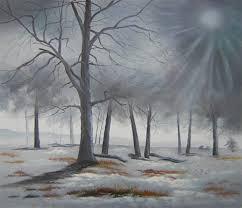 Les v noci