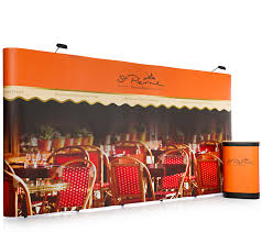 Pop Up Display Stands Uk 100x100 Straight Pop Up Stand Freestanding Pop Up Display Stand UK 79
