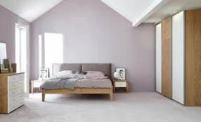 Schlafzimmer Farben Feng Shui Animalcoloringpagega