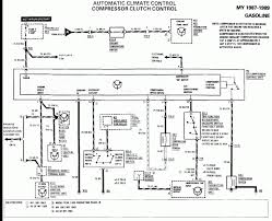 relay wiring diagram v com relay wiring diagram 12v schematic images