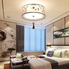 Chinese style living room ceiling Inspiring Copyright 20142018 Gearbestcom All Rights Reserved Chinahaocom New Chinese Ceiling Lamp Antique Style Living Room Lamp Chinese