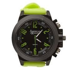 oris men s 67576484234ls big crown analog display swiss automatic american exchange mens watch