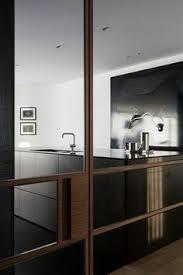 16 Awesome Guest Room Console Desk Images Mobilier De Salon