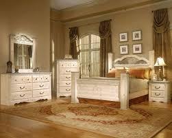 standard furniture poster bedroom set seville st 6400set rh homefurnituremart com