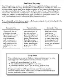 Act Essay Examples Info On The New Act Essay Essay Writing Essay Writing