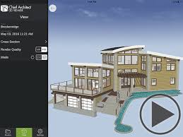 Chief Architect 3D Viewer | Chief Architect Software
