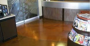 flooring for office. site westcoat san diego ca flooring for office