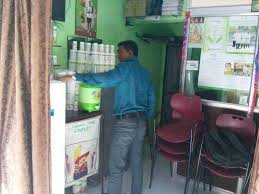the nutrition club ambegaon budruk weight loss centres in pune justdial