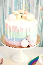 cool cakes for girls 12. Plain Girls 12  Throughout Cool Cakes For Girls L