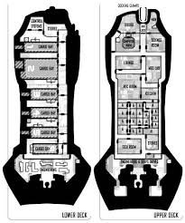 best images about pulp science fiction frank a sci fi cargo ship floorplan for any futuristic rpg star wars traveller
