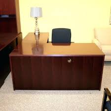 gany office desk gany office desks used right l shaped executive desk with hutch gany office