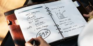 Small Business Resources | Caroline County Economic Development