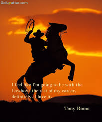 Brilliant Cowboy Quote I Love Cowboy Life Photos And Ideas New Cowboy Quotes About Love