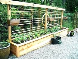 raised garden bed design raised garden bed ideas raised bed gardening boxes raised bed design best