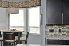 Kitchen Window Valances Contemporary