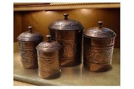canisters stunning rustic canister set canister sets target for rustic kitchen canisters