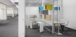 Office Furniture Interior Design Magnificent RPlatform Bene Office Furniture
