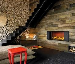 Small Picture 163 best Rustic Fireplace Designs images on Pinterest Rustic
