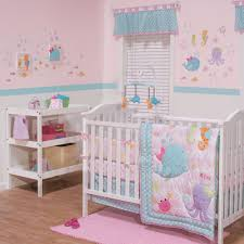 pink crib bedding home inspirations cinderella crib bedding princess crib sheets