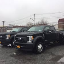 Top 10 Best Cheapest Truck Rental in New York, NY - Last Updated ...