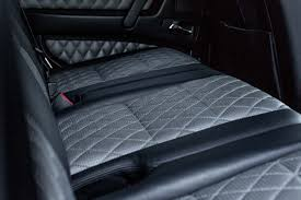 the best seat covers for honda civic