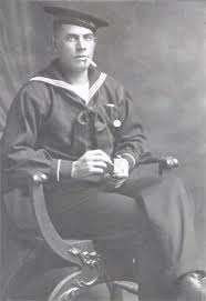 Benjamin Harrison Gabbard Sr. (1888-1932) - Find A Grave Memorial