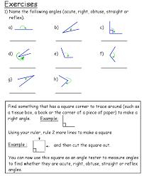 MathsPOWER - Sample Year 5 Worksheet