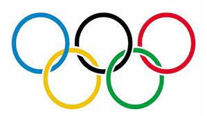 Many in Japan Strongly Oppose Olympics - Consumer Health News
