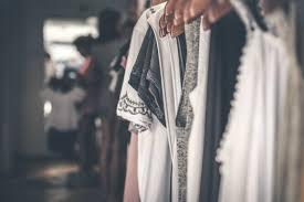 Types Of Design In Fashion Fashion Designing Types Of Apparel Designing Hamstech Blog