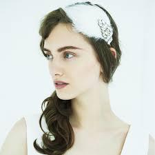花嫁は髪が命 花嫁ヘアとヘッドアクセのおしゃれ相性学part2