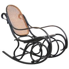 antique thonet chairs for sale. old original rocking chair by michael thonet for gebruder at 1stdibs antique chairs sale