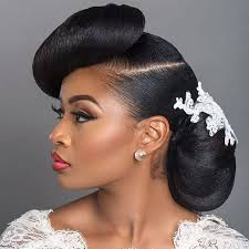 Popular face gel pack of good quality and at affordable prices you can buy on aliexpress. 6 Ideal Hairstyles That Will Make You Glow On Your Big Day Iludio