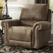 "Ashley Furniture Sawgrass Best Contemporary Living¢""¢ Furniture"