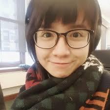 Vy Nguyen | Kaggle