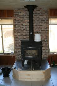 best 25 hearth pad ideas on rustic freestanding for fireplace hearth pad